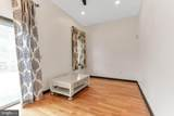 343 Cantrell Street - Photo 9