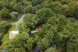 1605 Chocataw Road - Photo 66