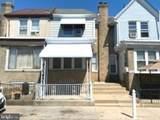 4231 Neilson Street - Photo 26