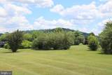 159 Rolling Green - Photo 93