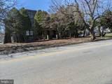 100 Swarthmore Avenue - Photo 13