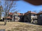100 Swarthmore Avenue - Photo 2