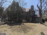 100 Swarthmore Avenue - Photo 3