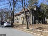 100 Swarthmore Avenue - Photo 6