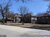 100 Swarthmore Avenue - Photo 8
