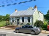 118 Potomac Street - Photo 3