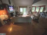 28468 Clubhouse Drive - Photo 12