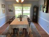 28468 Clubhouse Drive - Photo 13