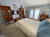 28468 Clubhouse Drive - Photo 15
