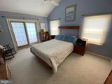 28468 Clubhouse Drive - Photo 16