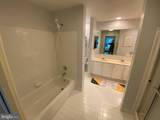 28468 Clubhouse Drive - Photo 17