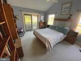 28468 Clubhouse Drive - Photo 19