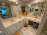 28468 Clubhouse Drive - Photo 20