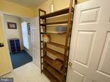 28468 Clubhouse Drive - Photo 24