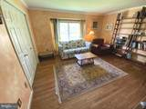 28468 Clubhouse Drive - Photo 29