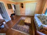 28468 Clubhouse Drive - Photo 32