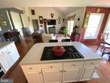 28468 Clubhouse Drive - Photo 4