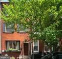 807 Hutchinson Street - Photo 2