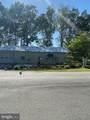 Lot 922 Hill Road - Photo 4