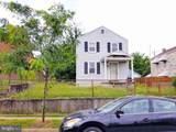 909 Jeffrey Street - Photo 1