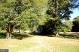 8861 Georgetown Road - Photo 23
