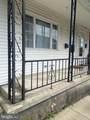 507 2ND Street - Photo 2