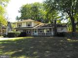 1514 Forrest Avenue - Photo 3