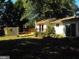 1514 Forrest Avenue - Photo 37