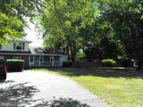 1514 Forrest Avenue - Photo 4