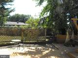 1514 Forrest Avenue - Photo 45