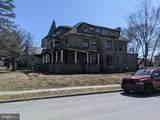 312 Swarthmore Avenue - Photo 2