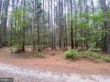 11514 Taylor Ridge Way - Photo 5