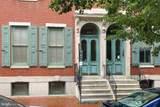 1731 Wallace Street - Photo 3