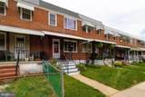 4334 Newport Avenue - Photo 4