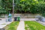4334 Newport Avenue - Photo 40