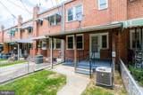4334 Newport Avenue - Photo 41