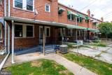 4334 Newport Avenue - Photo 43
