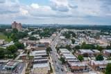 4334 Newport Avenue - Photo 48
