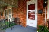 4334 Newport Avenue - Photo 6
