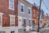 1321 Myrtlewood Street - Photo 24