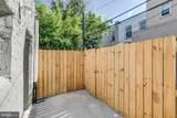 1321 Myrtlewood Street - Photo 9