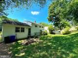 3309 Glenway Drive - Photo 25