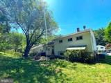 3309 Glenway Drive - Photo 26
