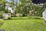 237 Barcladen Circle - Photo 32