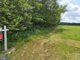 0 Galestown Reliance Road - Photo 1
