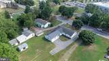1308-A Goldsboro Road - Photo 31