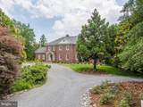 336 Old Mill Cove Road - Photo 2