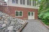 336 Old Mill Cove Road - Photo 62