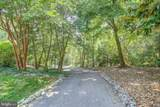 336 Old Mill Cove Road - Photo 63