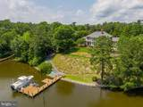 336 Old Mill Cove Road - Photo 64